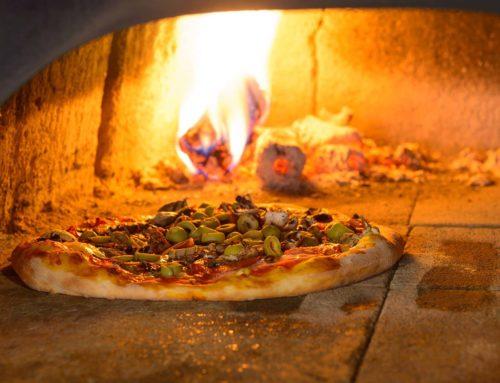 Un'Altra Pizza Riccione